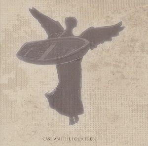The Four Trees-Caspian